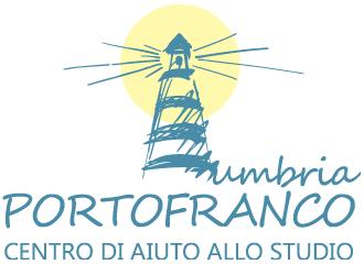 Porto Franco Umbria