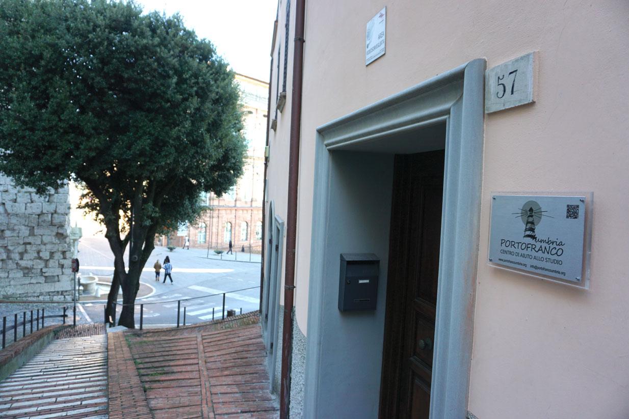 Portofranco-01