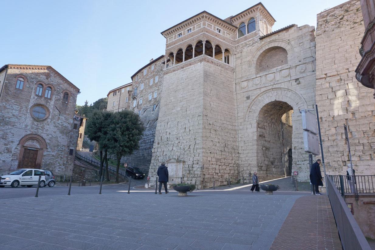 Portofranco-02